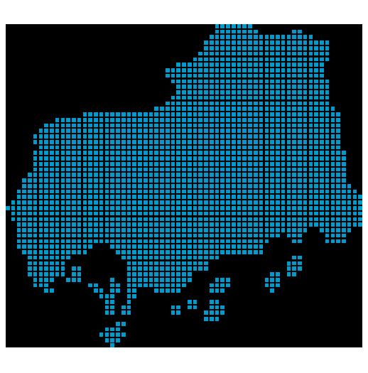 広島南区県全域に対応しております。